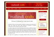 Mafundi Uk Coupon Codes August 2019