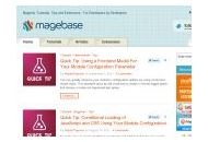 Magebase Coupon Codes February 2019