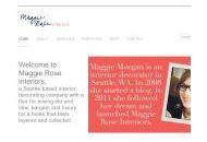 Maggieroseonline Coupon Codes November 2020