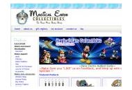 Magicalearscollectibles Coupon Codes March 2019