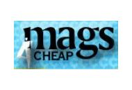 Magazines 4 Cheap Coupon Codes October 2018
