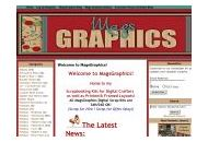 Magsgraphics Coupon Codes January 2019