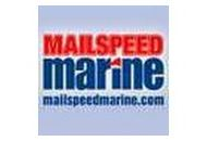 Mailspeedmarine Coupon Codes October 2018