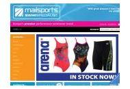 Mailsports Uk Coupon Codes June 2020