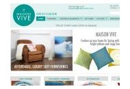Maisonvive Uk Coupon Codes May 2019