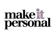 Make It Personal Uk Coupon Codes October 2018