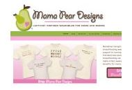 Mamapeardesigns Coupon Codes December 2019