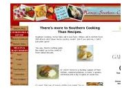 Mamas-southern-cooking Coupon Codes February 2018