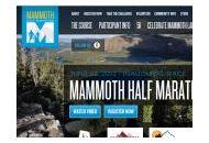Mammothhalfmarathon Coupon Codes January 2019