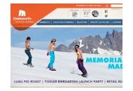 Mammothmountain Coupon Codes April 2021