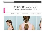 Manemessage Coupon Codes June 2020