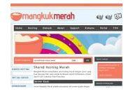 Mangkukmerah Coupon Codes September 2019