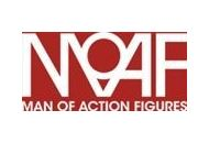 Man Of Action Figures Coupon Codes November 2018