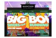 Marathonmusicworks Coupon Codes June 2018