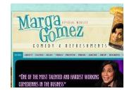 Margagomez Coupon Codes July 2018