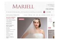 Mariellonline Coupon Codes January 2019