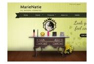 Marienatie Coupon Codes August 2020
