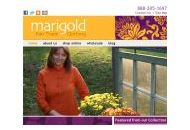 Marigoldfairtradeclothing Coupon Codes January 2019