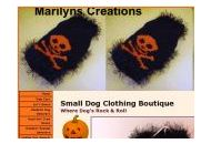 Marilyns-creations Coupon Codes September 2018