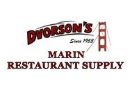 Marinrestaurantsupply Coupon Codes January 2019