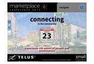 Marketplaceconference Coupon Codes December 2018