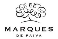 Marquesdepaiva Coupon Codes March 2021