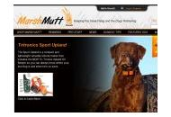 Marshmutt Coupon Codes January 2019