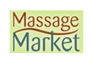 Massage Market Coupon Codes July 2020