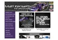 Mattkensethstore Coupon Codes July 2020