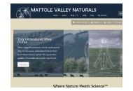 Mattolevalleynaturals Coupon Codes September 2020