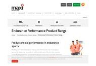 Maxifuel Coupon Codes July 2020