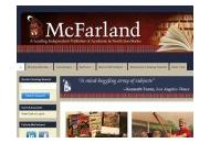 Mcfarlandbooks Coupon Codes December 2018