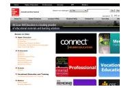Mcgraw-hill Au Coupon Codes September 2018