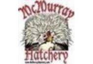 Mcmurrayhatchery Coupon Codes January 2019