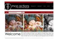 Mcpactions Coupon Codes May 2021