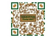 Meachamhams Coupon Codes August 2018