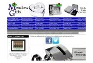 Meadowgifts Uk Coupon Codes July 2021