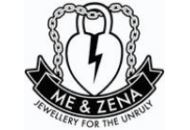 Me & Zena Coupon Codes March 2018