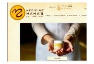 Medicinemamasapothecary Coupon Codes September 2020