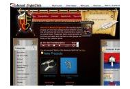 Medieval Fightclub Coupon Codes July 2020