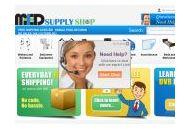 Medsupplyshop Coupon Codes January 2019