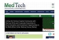 Medtechconference Coupon Codes June 2021