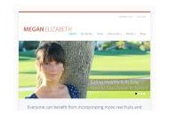 Meganelizabeth Coupon Codes June 2018