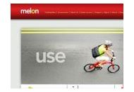 Melonbicycles Coupon Codes February 2019