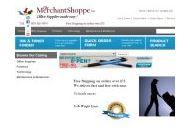 Merchantshoppe Coupon Codes October 2018
