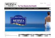 Merseadeadsea Coupon Codes October 2021