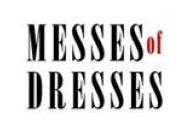 Messesofdresses Coupon Codes November 2018
