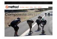 Methodskateboards Coupon Codes May 2021