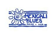 Mexicali Blues Coupon Codes July 2020