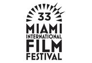 Miamifilmfestival Coupon Codes January 2019